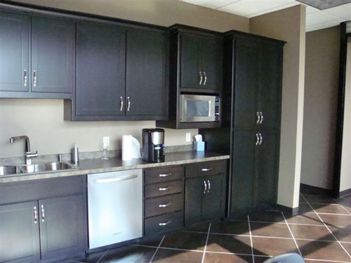 Kitchen Cabinets Open Today