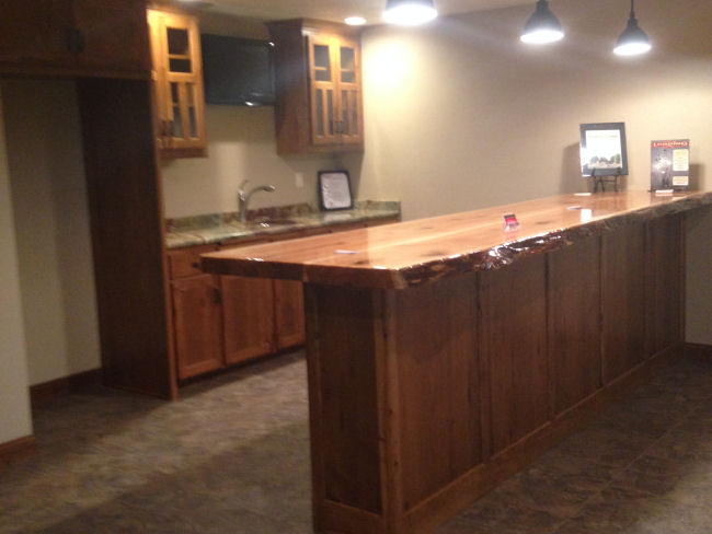Bathroom Remodeling In Green Bay Wi : Kitchen cabinets wisconsin springbrook cabinetry