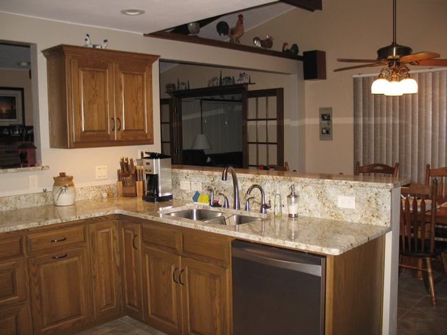 28 cabinets inc custom kitchen cabinets kitchen for Kitchen cabinets regina