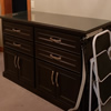 Miscellaneous Cabinets and Storage Solutions